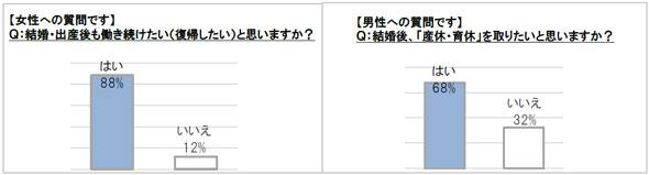yd_shinjin1.jpg