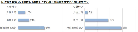 yd_shinjin2.jpg