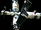 米宇宙ビジネスの隆盛を支えるメディアや財団