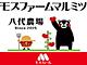 モスフード、熊本に農業生産法人を設立 トマトの安定調達目指す