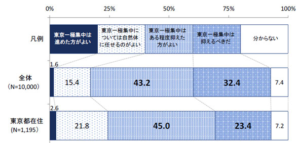 yd_dentu1.jpg