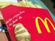 マクドナルドの5月、既存店売上高22.2%減 16カ月連続マイナス 異物混入問題の影響強く