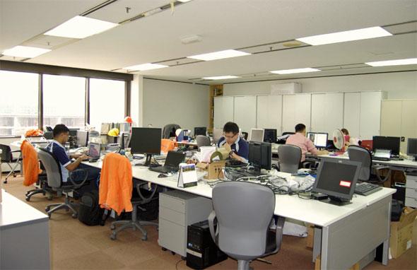「オフィス 島」の画像検索結果