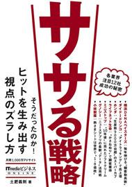 yd_sasaru00.jpg