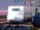 荷物検査は本質ではない 東海道新幹線火災から考える