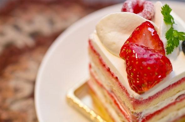 yd_cake.jpg