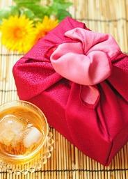 ks_gift01.jpg