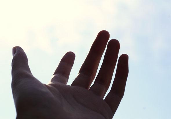 yd_hand.jpg