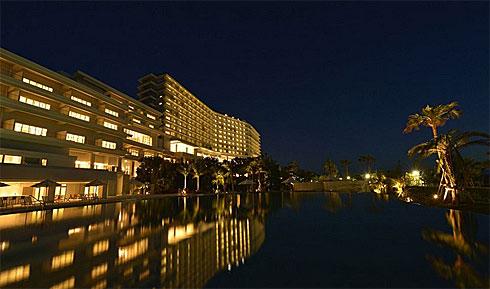 yd_hotel4.jpg