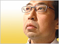 """京急電鉄のカジノ構想で注目、「統合型リゾート(IR)」が""""うさんくさい""""ワケ (1/6)"""