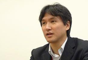 日本オラクル アプリケーション事業統括本部 CRM/HCM事業本部 CX担当シニアマネージャー 小西明宏氏
