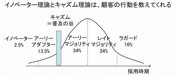 nagai04_01.jpg