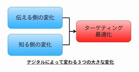 inoue02_01.jpg