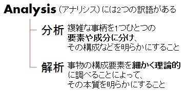 shimizu04_02b.jpg