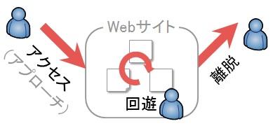 shimizu04_03.jpg
