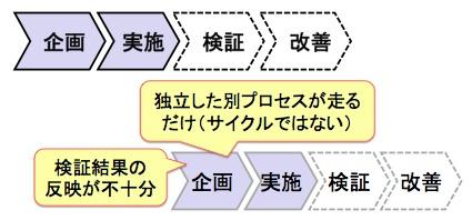 shimizu06_03b.jpg