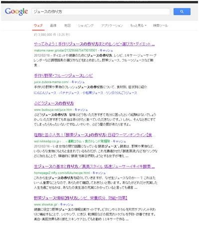 sp01_01.jpg