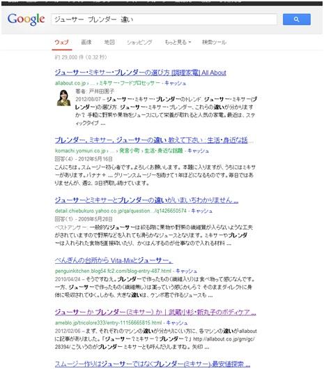 sp01_02.jpg