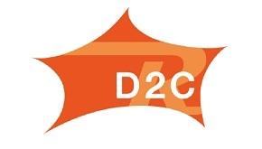 d2cr.jpg