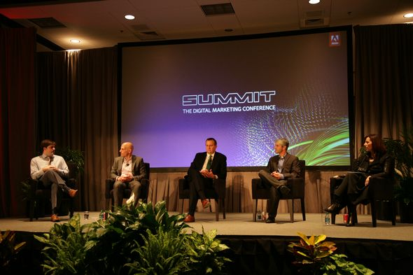 adobesummit_03.jpg