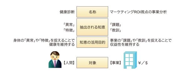 hakuhodo03_02.jpg