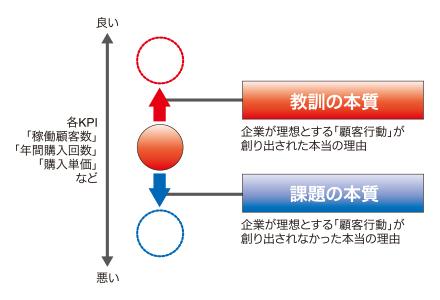 hakuhodo03_12.jpg
