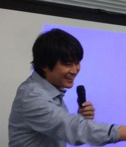 mizuguchi01.jpg