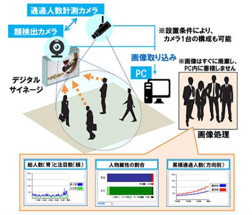 news20140304_01.jpg