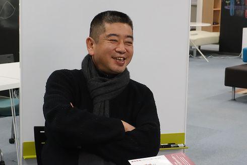tsuchiya01.jpg