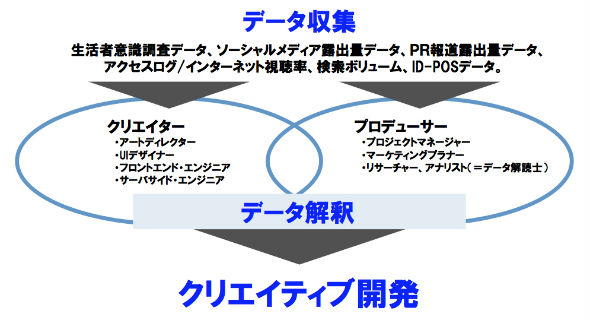 news20140326_02.jpg