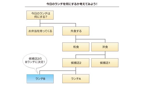 ishida02_01.jpg