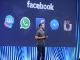 開発者向けイベント「F8」が開催:米Facebookがアドエクスチェンジ事業を拡大、モバイルや動画もサポート