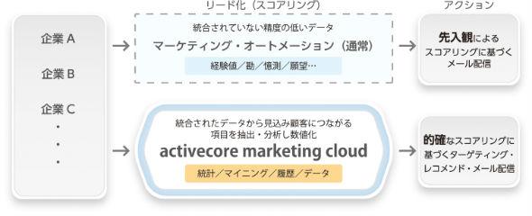 news20150511_01_a.jpg