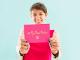 「シリコンバレーのマーサ・スチュワート」とコラボしたGEの母の日キャンペーン