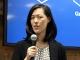 「モバイルアドテク業界で最も影響力のある女性」の1人:米Facebookのキーパーソンが来日、Messengerプラットフォームの進捗を語る