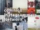 経験豊かな「インスタグラマー」と協業:コムニコ、企業のInstagram活用支援サービスを提供開始