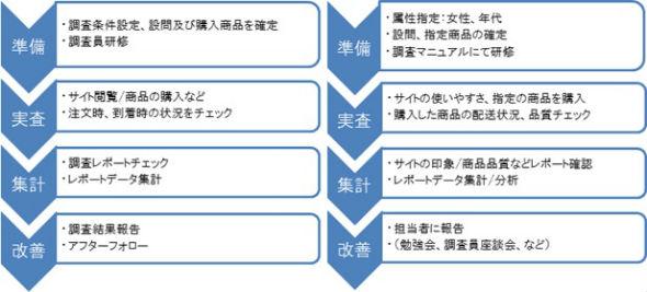 news20150603_02_a.jpg