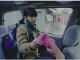 父と娘それぞれの視点からのストーリー:父の日に向けたコンテンツマーケティング、トヨタがWebオリジナル動画を公開
