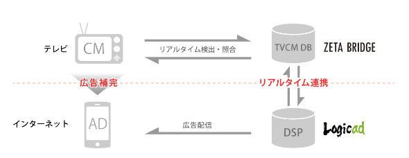 news20150616_01_a.jpg
