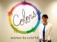 """日本にベビーシッター文化を:IVS Launch Padで優勝 """"スタートアップ起業家""""経沢 香保子氏にエンゲージメント戦略を聞く"""