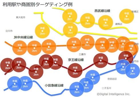 news20150727_02_b.jpg