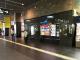デジタルサイネージでクーポンを配信:凸版印刷、京都駅ビルでO2O2Oサービスの実証実験を実施