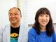 入手可能なデータでどこまでやれるか見せる:AKB48総選挙、ビッグデータ分析で結果を予測した担当者に会ってきた
