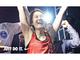 「若者よ、声を上げろ(ガチで)」 Nikeが韓国で実施したメディア横断型キャンペーン