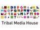 ワンツーワンコミュニケーションを実現:トライバルメディアハウス、「エンゲージマネージャー」 に「LINEビジネスコネクト」アカウント管理機能を追加