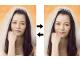 NTTが開発した最新の光投影技術を導入:TBS、世界初「変幻灯」技術による動くポスターを掲示