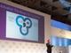 デジタルマーケティングの第一人者が提唱する「オールウェイズオン」のマーケティング思考