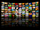 デジタルサイネージ広告の国内市場、2020年には4.7倍に