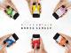 スマートデバイスの特性を生かした多彩な広告表現を実現:電通とアクセルマーク、スマートデバイス向け広告サービス「BRAND SCREEN」の提供を開始