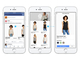 Facebookページを新たな販売チャネルとして活用するサービスも:Facebook、モバイルECで新たな機能のテストを開始